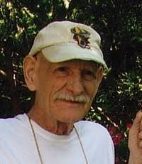 Bobby Edwin Johnson January 28 1935 June 17 2020 (age 85), death notice,  Obituaries, Necrology