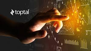 toptal launches artificial intelligence