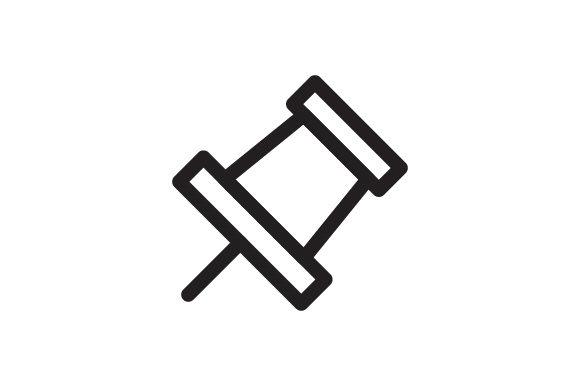 """wordpress icon pin ile ilgili görsel sonucu"""""""