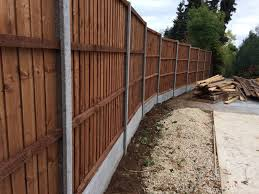 Whittlesey Fencing And Gate Contractors