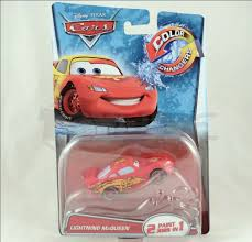 disney pixar cars dinoco lightning