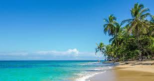 25 best beaches in costa rica
