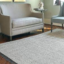 target threshold area rug details about