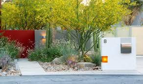 Steve Martino. Ecólogo paisajista con mucho arte y oficio | Diseño del  paisaje moderno, Paisajismo moderno, Diseños de jardines