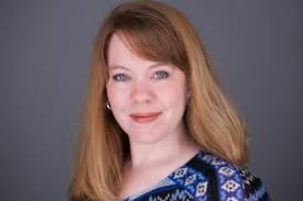 """Five Things About Heather Norman Smith of """"Grace & Lavender"""""""