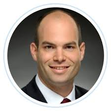 Aaron Edwards, Vice President | Trinity Capital, a division of Citizens  Capital Markets
