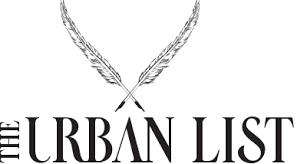 Urban List: Copywriting Portfolio of Hilary Simmons