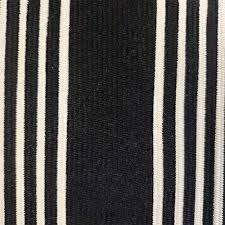 ustide 2 x3 cotton woven outdoor rug