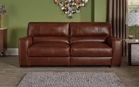 sisi italia lucca 4 seater split sofa