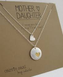gifts for my daughter