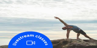 yab yum yoga read reviews and book