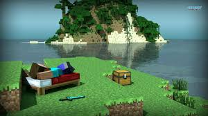 minecraft wallpapers hd 1366x768 group
