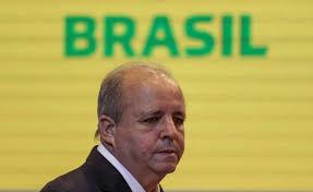 Vadão, ex-treinador da seleção feminina, morre em São Paulo ...