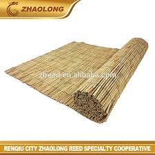 China Reed Fence China Reed Fence Manufacturers And Suppliers On Alibaba Com