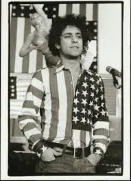 Abbie Hoffman and Yippies shower money on the NYSE | Actipedia