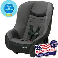 car seats best convertible car seat