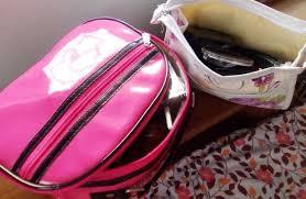 makeup kit bags india saubhaya