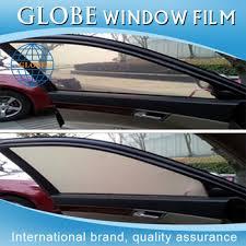 electric smart window glass tint
