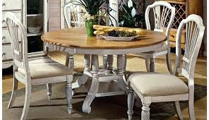 round glass dining table set ikea for 2