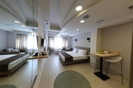 Aiolos apartments ermou 64 Monastiraki Athens Greece - Home | Facebook