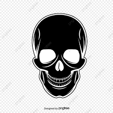 ناقلات جمجمة الرعب رعب الجماجم جمجمة كرتون الجمجمة Png