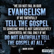 Image result for image preach the Gospel of Christ