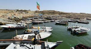 afghanistan may sign chabahar port