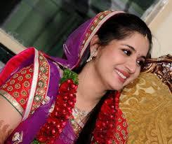 bridal makeup artist hyderabad