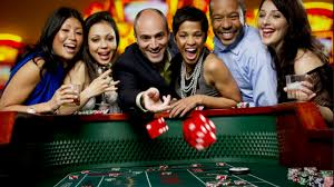 Las Vegas Gambling Tips | SOSBbqDetroit