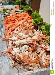 20,393 Seafood Buffet Photos - Free ...