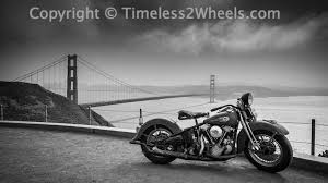 how much does it cost to build a bobber