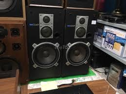 loa khủng, âm thanh và kích cỡ điều vợi trộ hơn bt - 69206951 - Chợ Tốt