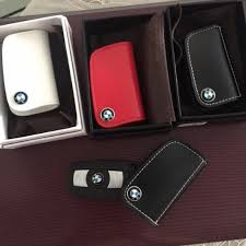 qoo10 bmw key case automotive