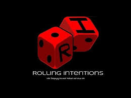 Rolling Intentions Podcast] Interview - Brian Engard - YouTube