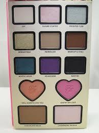 makeup by nikkietutorials review
