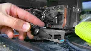 gas fireplace repairs cincy pool service
