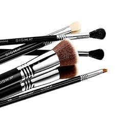 sigma makeup s beauty s