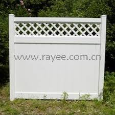 Cheap Wooden Fence Panels Swimming Pool Safety Fence Pvc Portable Fence Panel Paineis De Vedacao Em Pvc Buy Wooden Privacy Fence Panels Wholesale Wood Fence Lowes Vinyl Fence Panels Product On Alibaba Com