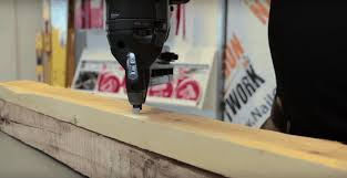 brad nailer vs finish nailer here s