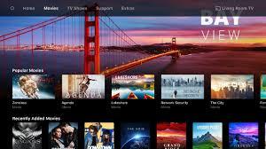 Vizio launches Apple TV app on SmartCast TVs in the U.S. and Canada