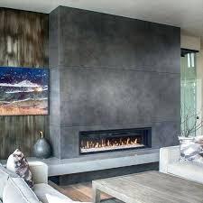 open fire ideas best gas fireplace