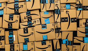Amazon hiring 100K new workers amid ...