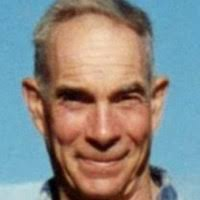 Wesley Johnston Obituary - Waterville, Maine | Legacy.com