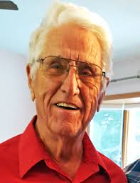 Howard W. Nessel Obituary - Visitation & Funeral Information