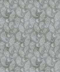 neutral wallpapers top free neutral