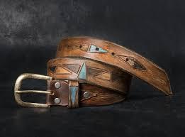 men s fashion accessories custom