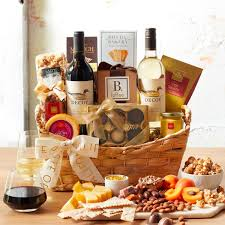 best wine gift baskets the top 28