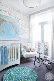 Pin On Kids Rooms