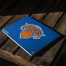 New York Knicks Vinyl Decal Sticker Car Window Wall Art Nba Ny Basketball Sport