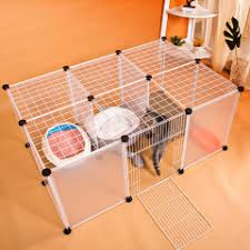 Other Pet Supplies Pet Carring Cage Portable Apple Shaped Hamster Cage Double Deluxe Plastic Outdoor Plastic Hamster C Was Listed For R289 00 On 31 Jan At 08 46 By Beeconnections In Outside South